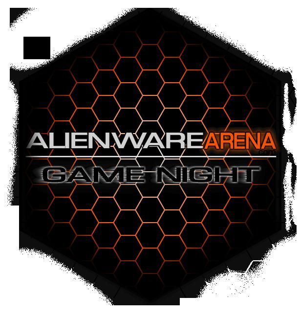AWAGN Logo