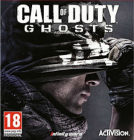 cod ghosts forbes
