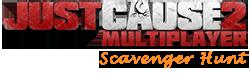 scavenger-hunt-logo