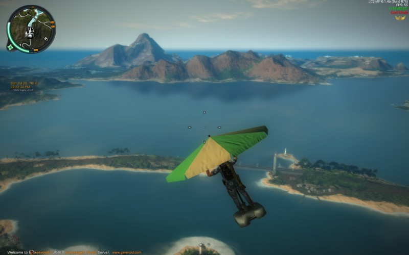 Just cause 2 repack free download game game pc.