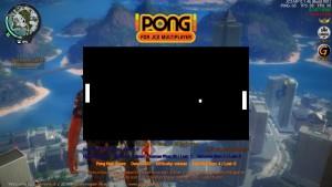 JC-MP Pong
