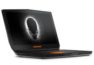 (Photo from Dell's website.)