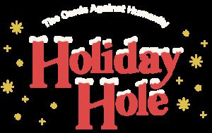 hole_logo-5688c5bd7a98d6b302f28c4a6080f9f2
